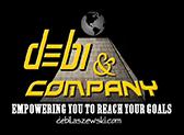 contest-logo