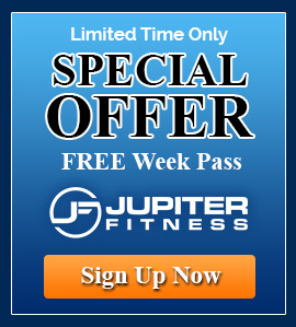 free-one-week-pass-banner