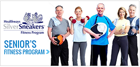 senior-fitness-side-image