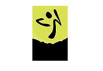 zumba-jupiter-logo1